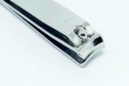 clipper: Nail Clipper