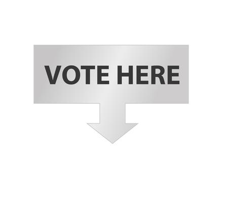 vote here: Text Vote here