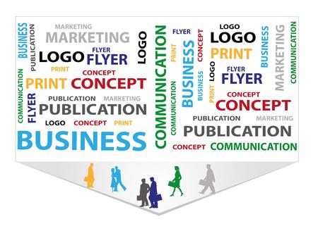 designated: Marketing background