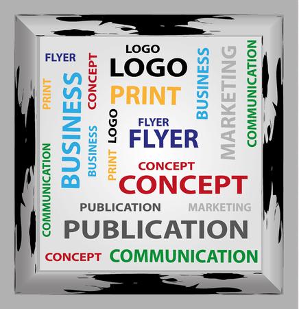buffer: Buffer background Marketing