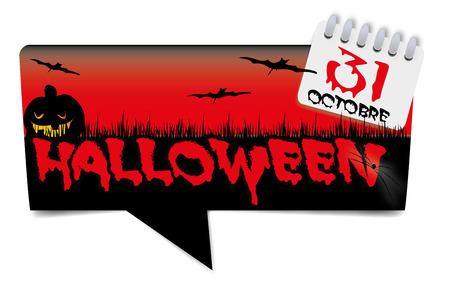 villain: halloween, bats