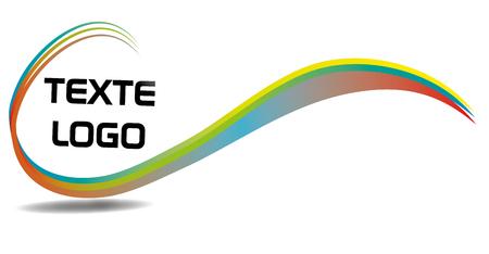 targets: Business logo design