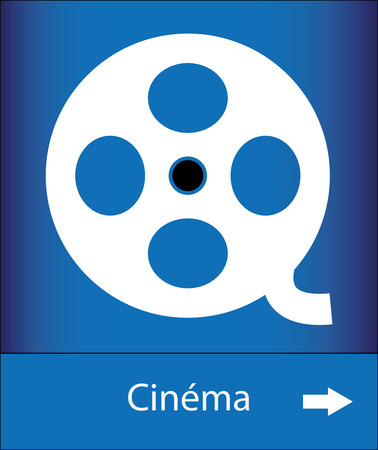 ? icon my cinema