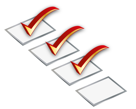 cancellation: Validate - Validation - Check - Confirm - Confirmation