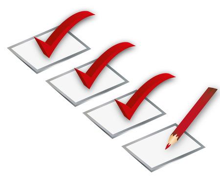 valid: Validate - Validation - Check - Confirm - Confirmation