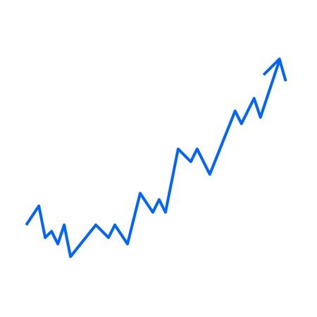 grafische statistische lineaire