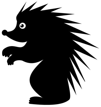 goad: a shadow of hedgehog