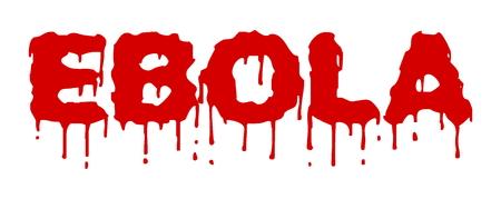 gore: ebola virus bloody