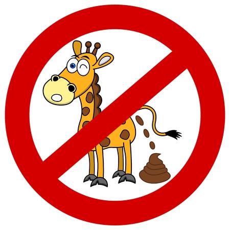 giraffa: