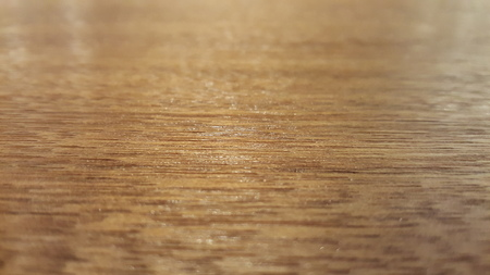 table surface: Wooden brown table texture surface