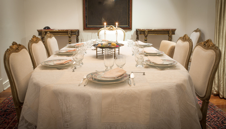 Pesach is a festival of Jewish tradition, also known as