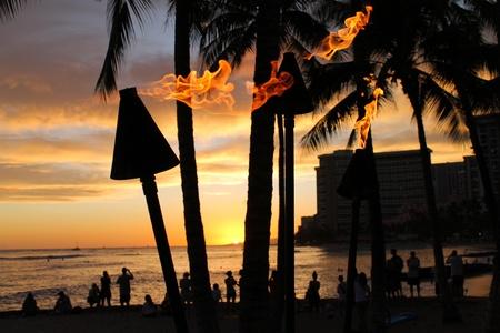 asombro: Asombro, las llamas, el oc�ano, Gente