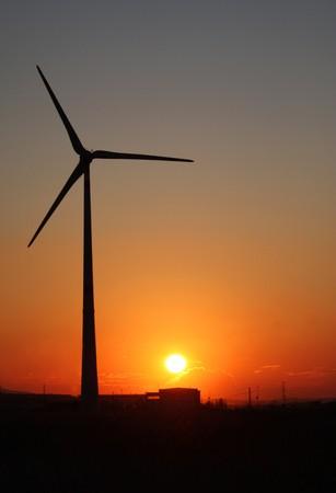 energies: big windblade for aeolian energy