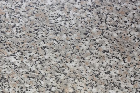 marble decoration for kitchen and bathroom Stock Photo - 5627938