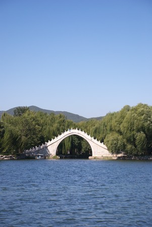 The Summer Palace photo