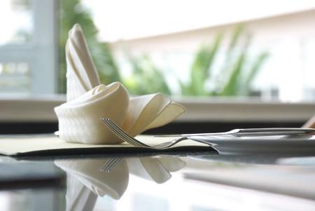 restaurant Imagens