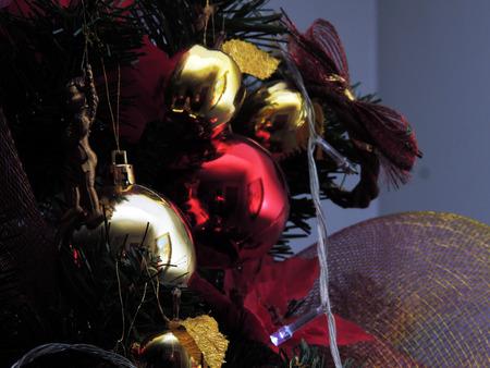festividad: Navidad, Noche Buena
