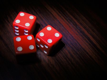 He says, game meza for entertainment, betting and leisure. Imagens