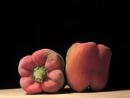 Healthy vegetable food Imagens - 127655608