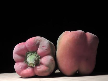 Healthy vegetable food Imagens