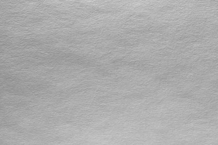 fiberglass wallpaper closeup