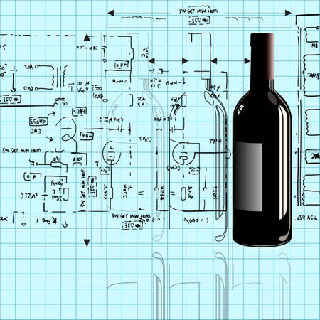 Bottle Technical
