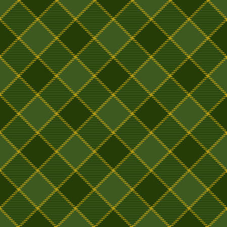seamless repeating vector argyle patterns Stock Vector - 4709479