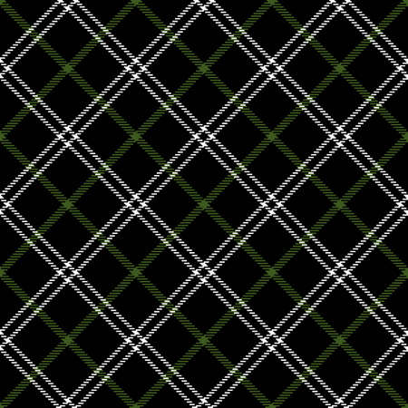 seamless repeating vector argyle patterns
