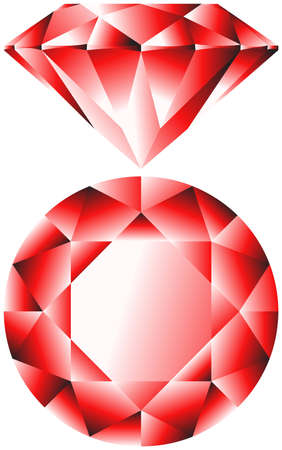 diamond jewel stone  icon