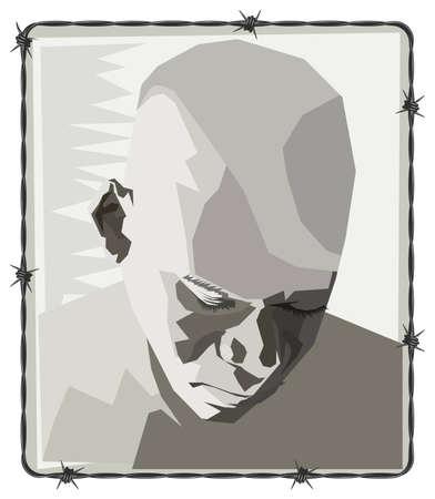 prisoner Vector