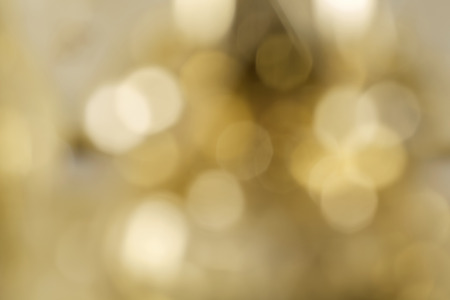 reloj de pendulo: Falta de definici�n del reloj de p�ndulo de oro. El enfoque suave.
