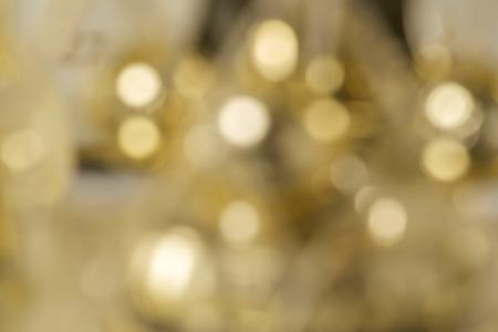 reloj de pendulo: Falta de definici�n del reloj de p�ndulo de oro. Enfoque suave, peque�o ciclo.