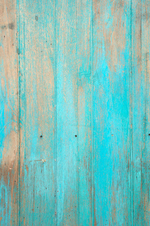 wood wall texture: Old and dirty wood texture background.