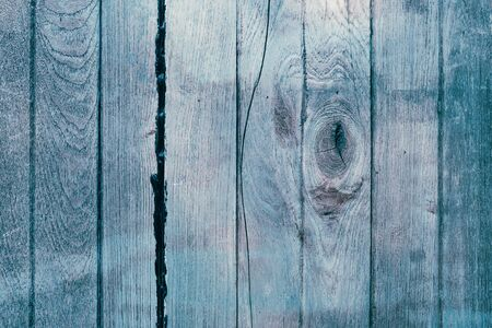 Abstract texture background of wood. 免版税图像