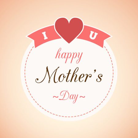 mother s day: happy mother s day