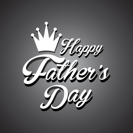 father's day: happy father s day background