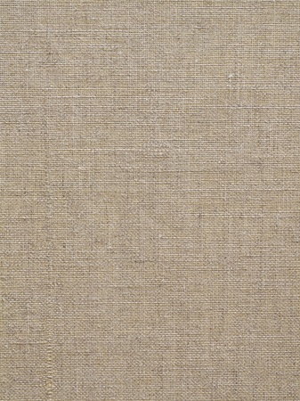 Old distressed canvas for texture or background use Stock Photo - 9599265