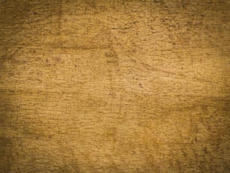 tela algodon: Grunge marr�n antiguo lienzo textura de fondo
