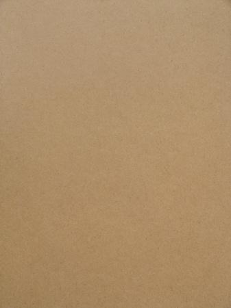 hardboard: Large pale hardboard plate texture