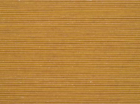durum: Texture Spaghetti de bl� dur complet Banque d'images