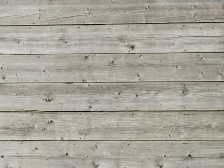 vintage timber: Wood texture from old barn