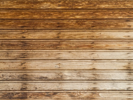 Brown wood texture from panels Stock Photo - 10998328