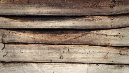 Vintage wood texture from old barn Stock Photo - 11252994