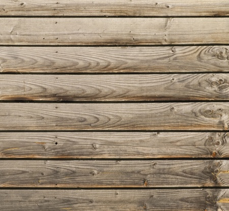 vintage timber: Brown wood texture from barn