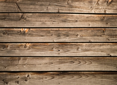 Aged wood texture from barn Stock Photo - 11430652