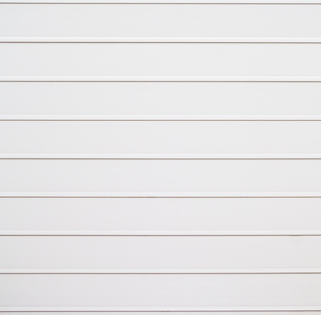 plastic texture: White plastic panels texture