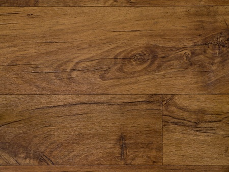 Laminate parquet floor texture photo