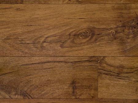 laminated: Laminate parquet floor texture Stock Photo