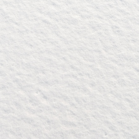 Snow texture for background use