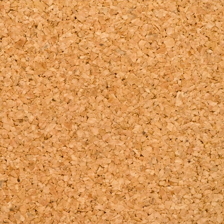 Cork board texture for background Stock Photo - 12665245